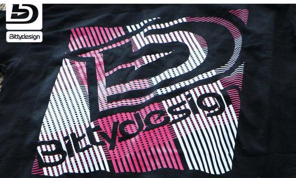 Immagine di Collezione 2015 - LINES t-shirt