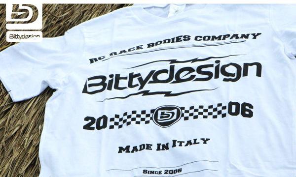 Immagine di Collezione 2015 - 2006 t-shirt