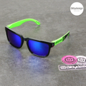 Picture of Claymore Sunglasses 'Venom'