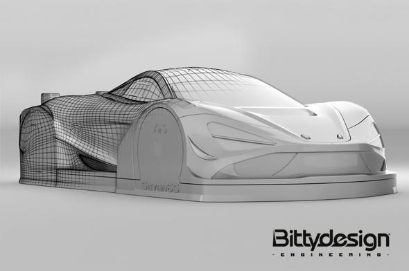 3D Cad design engineering